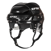Шлем хоккейный ЭФСИ NRG 220 M черный