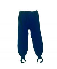 Рейтузы LECOMPRO рост 104-110 синие