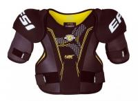 Нагрудник хоккейный ЭФСИ NRG 125 JR М