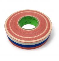 Хоккейная лента для клюшки Renfrew (RUSSIA) 24 мм х 25 м