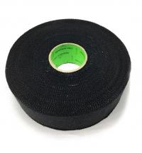 Хоккейная лента для клюшки Renfrew черная 36 мм х 50 м