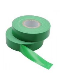 Хоккейная лента для щитков  Mad Guy Eco-Line зеленая 24 мм х 20 м