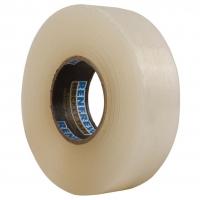 Хоккейная лента Renfrew прозрачная для клюшки 24 мм х 18 м