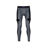Компрессионные брюки с раковиной Basic MAD GUY SR M
