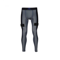 Компрессионные брюки с раковиной Basic MAD GUY SR S