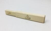 Надставка для клюшки LECOMPRO деревянная JR 13 см