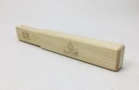 Надставка для клюшки LECOMPRO деревянная SR 13 см
